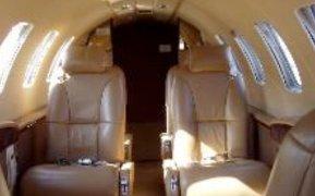 Citation Jet 2 (CJ2)